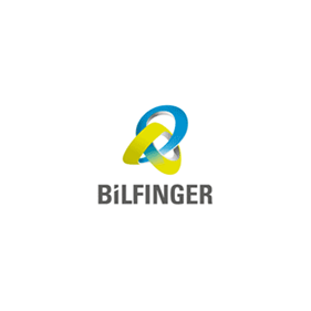 BPT Bilfinger Piping Technologies