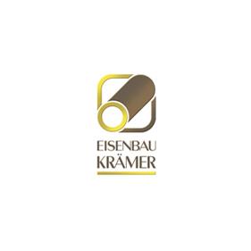 Eisenbau Krämer