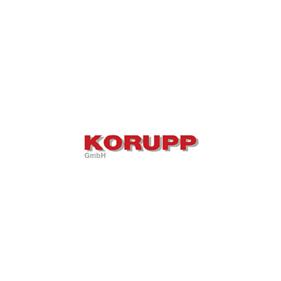 Korupp GmbH