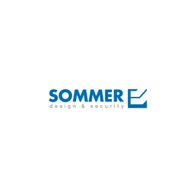 Sommer Hof design security